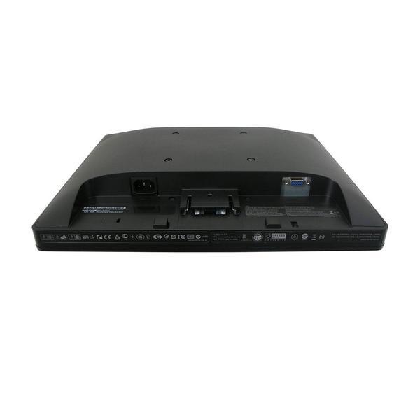 Монітор Dell E1715S TN 17'' SXGA 855-BBBG 210-AS, мініатюра №5