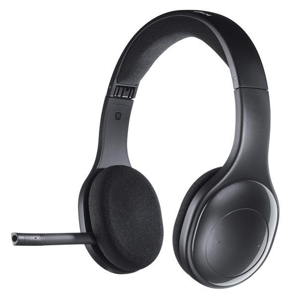Навушники Logitech  H800 (981-000337), мініатюра №4