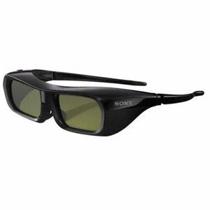 3D-очки Sony TDG-PJ1 (TDG-PJ1)