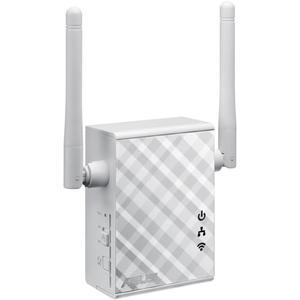 Ретранслятор Wi-Fi ASUS RP-N12 (RP-N12)