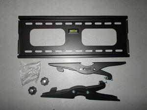Крепеж настенный для телевизора 20-42 дюймов HDL 115E