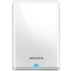 "Зовнішній жорсткий диск A-Data HV620S 2.5"" 1TB USB 3.2 AHV620S-1TU31-CWH"