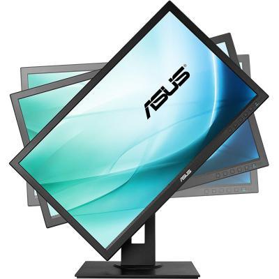 Монітор Asus BE229QLB LCD 21.5'' Full HD 90LM01X0-B01370, мініатюра №8
