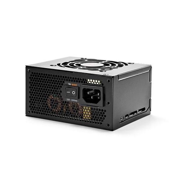 Блок живлення be quiet! SFX POWER 2 400W (BN227), мініатюра №2