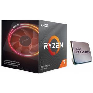 Процессор AMD Ryzen 7 3700X 100-100000071 BOX