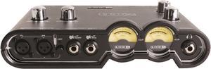 Аудиоинтерфейс Line6 UX2 POD STUDIO