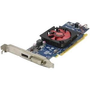 Видеокарта AMD Radeon HD7470 1GB DDR3 DELL OUGA9
