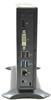 Компьютер DELL Wyse 5000 (Dx0Q500), мініатюра №4