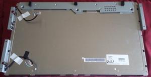 Матрица для телевизора LG LCD 21.6'' 1366 x 768 (LC220WXE)