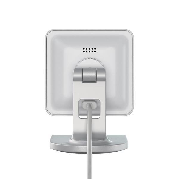 Камера відеоспостереження Y-cam Evo Indoor HD Wi-Fi (HMHDI07), мініатюра №6