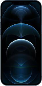 Смартфон Apple iPhone 12 Pro Max 128 Gb Pacifiс blue