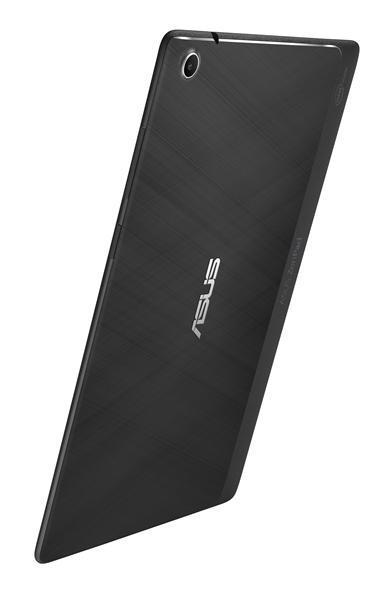 Планшет Asus ZenPad S 8.0 2-32Gb black Z580C-B1-BK, мініатюра №14