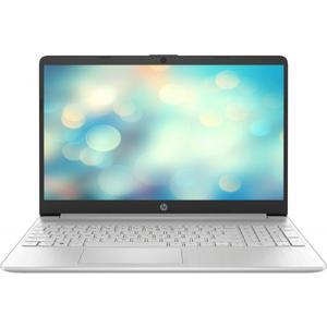 Ноутбук HP 15s-fq2001ua 437M1EA