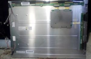 Матрица для телевизора CPT LCD 20.1'' 640 x 480 (CLAA201VA02)