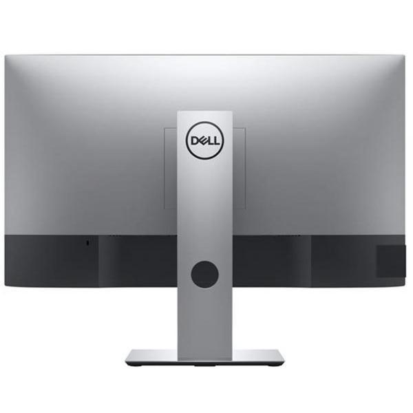 Монітор Dell U3219Q LCD 31.5'' 4K Ultra HD 210-AQUO, мініатюра №4