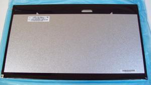 Матрица для телевизора Innolux LCD 23.6'' 1366 x 768 (V236BJ1-LE2)