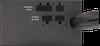 Блок питания для ПК Corsair cx650m CP-9020103, мініатюра №3