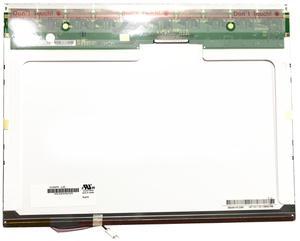 Матрица для ноутбука CMO LCD 15.0'' 1400 x 1050 (N150P5-L02)