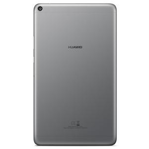 Планшет Huawei 53018493