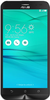 Смартфон Asus ZenFone Go 2-32 Gb black 90AX0071-M00050, мініатюра №1
