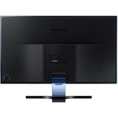 Монітор Samsung S24E390HL PLS 23.6'' Full HD LS24E390HLO CI, мініатюра №3