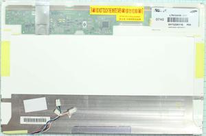 Матрица для ноутбука Samsung LCD 15.4'' 1280 x 800 (LTN154XB-L01)