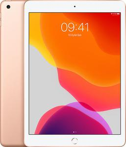 Планшет Apple iPad WiFi 32Gb Gold (2019) (MW762)