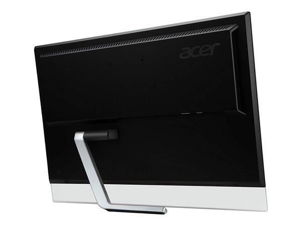 Монітор Acer T2 T272HULbmidpcz T272HUL, мініатюра №9