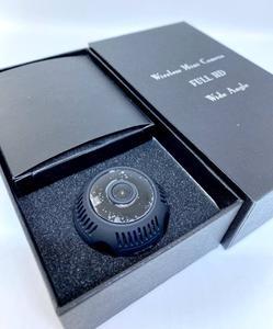 Мини часы камера Beseeda Camera Sports HD 1080P WiFi
