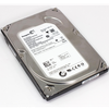 """Внутрішній жорсткий диск Seagate Desktop HDD 160ГБ 7200 обертів в хвилину 8МБ 3.5"""" SATA II ST3160318AS, мініатюра №1"""