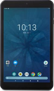 Планшет ONN 8 2-16Gb WiFi Dark blue ONA19TB002