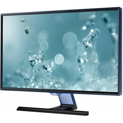 Монітор Samsung S24E390HL PLS 23.6'' Full HD LS24E390HLO CI, мініатюра №1