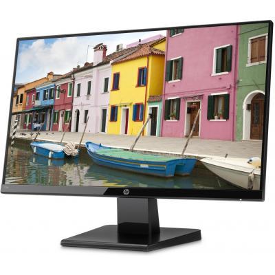 Монітор HP 22w LCD 21.5'' Full HD 1CA83AA, мініатюра №3