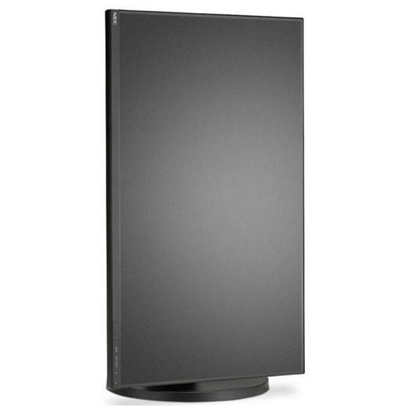 Монітор Nec E271N LCD 27'' Full HD 60004496, мініатюра №9