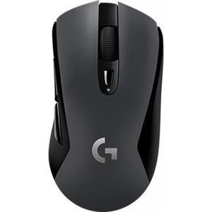 Мишка Logitech G603 Lightspeed (910-005101)