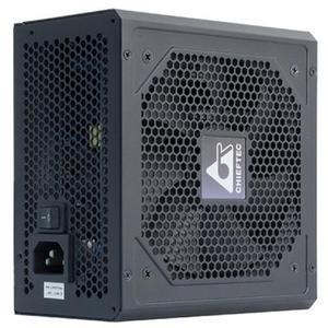Блок живлення Chieftec 500W (GPE-500S)