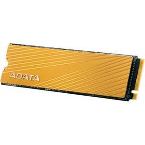 Внутренний накопитель A-Data SSD M.2 2280 512GB AFALCON-512G-C