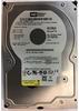 """Внутрішній жорсткий диск Western Digital Caviar SE 120ГБ 7200 обертів в хвилину 8МБ 3.5"""" SATA II WD1200JS, мініатюра №1"""