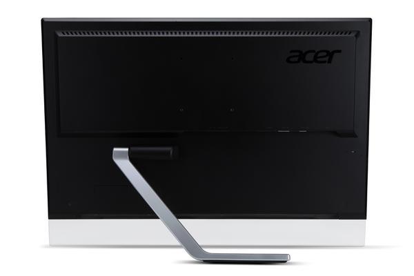 Монітор Acer T2 T272HULbmidpcz T272HUL, мініатюра №5