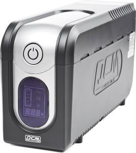 Источник бесперебойного питания Powercom IMD-825AP