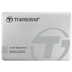 "Накопитель SSD Transcend 2.5"" 1TB TS1TSSD230S 42334"
