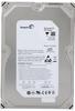 """Внутрішній жорсткий диск Seagate 320ГБ 7200 обертів в хвилину 16МБ 3.5"""" SATA III ST3320630NS, мініатюра №1"""