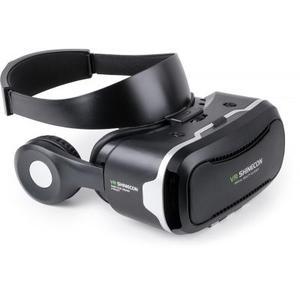 Очки виртуальной реальности Shinecon G04 (G04)