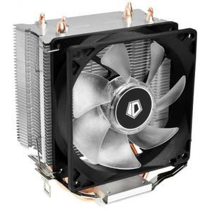 Кулер для процессора ID-Cooling SE-913-R. 43122