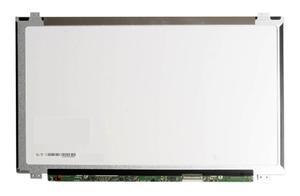 Матрица для ноутбука AUO LCD 15.6'' 1366 x 768 (B156XW03 V.1)