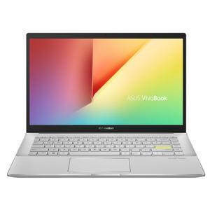 Ноутбук Asus Vivobook S14 S433EQ-AM256 90NB0RK3-M03970