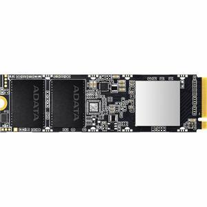 Внутренний накопитель A-Data SSD M.2 2280 512GB ASX8100NP-512GT-C