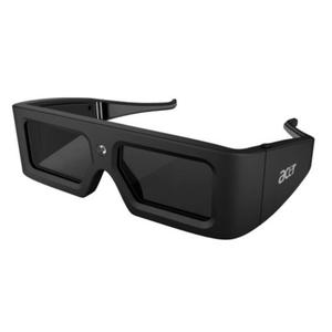 3D-очки Acer DLP E1b (Black) (JZ.K0100.003)