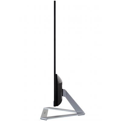 Монітор Viewsonic VX2776-SMHD IPS 27'' Full HD VS16387, мініатюра №5