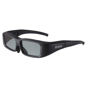 3D-очки Epson ELPGS01 (V12H483001)